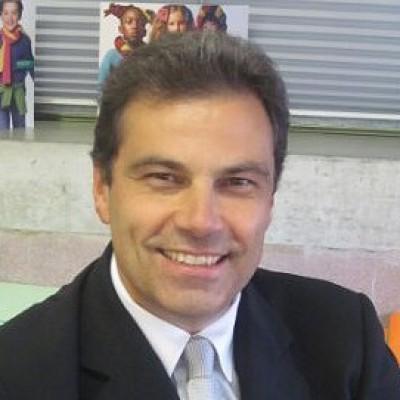 Andrea Piras