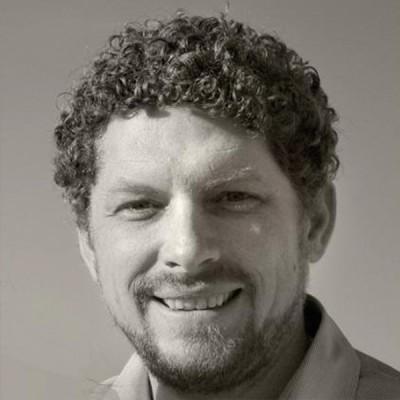 Vaughn McDaniel III
