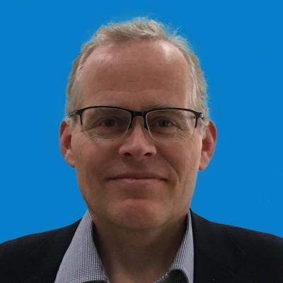 Olaf Tellefsen