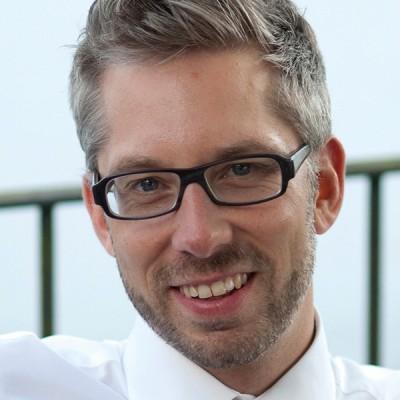 Felix Nyffenegger