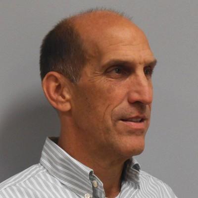 Gene Peterman