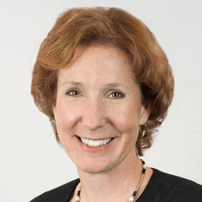 Susan Hamel