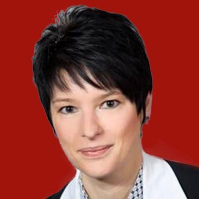 Verena Gertz