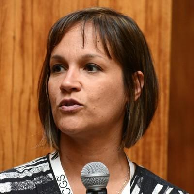 Cindy Payero