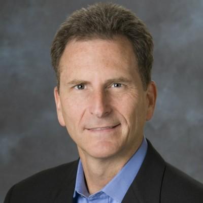 Steve Riordan