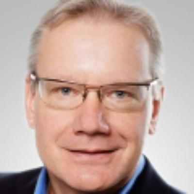 Joe Walkuski