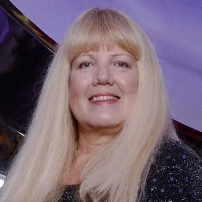 Deborah Beard