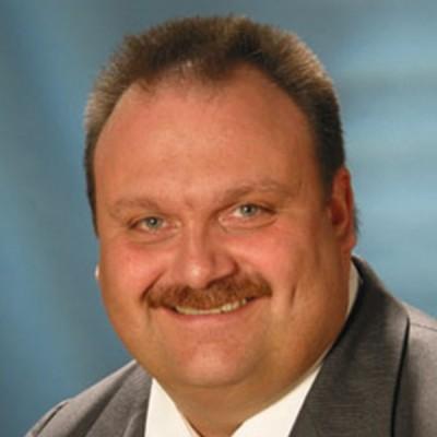 Frank Goenninger