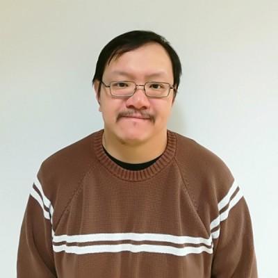 Jackie Fung