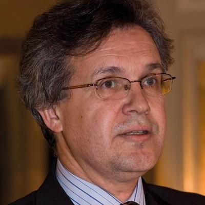 Dimitris Kiritsis