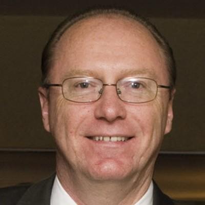 Robert Deragisch