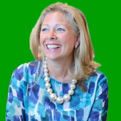 Kirstie McIntyre
