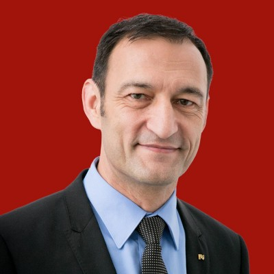 Alexandre Corjon