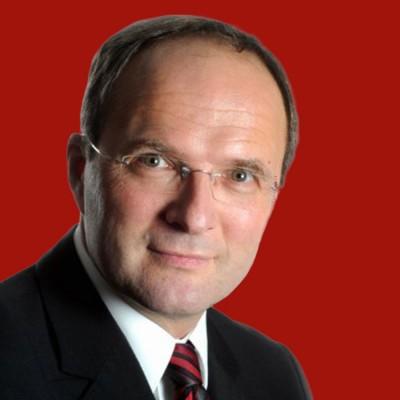 Axel Sikora