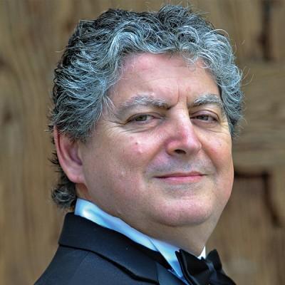 Louis Pascarella