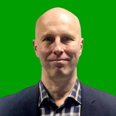Jukka Salmikuukka