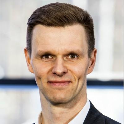 Juha Pankakoski