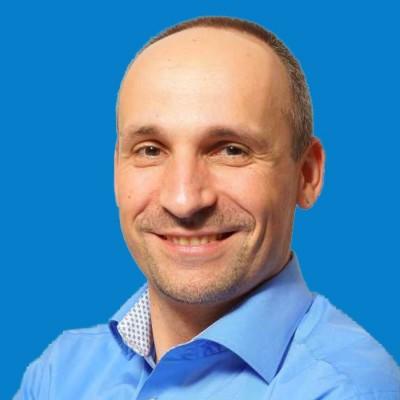 Stefan Tautz