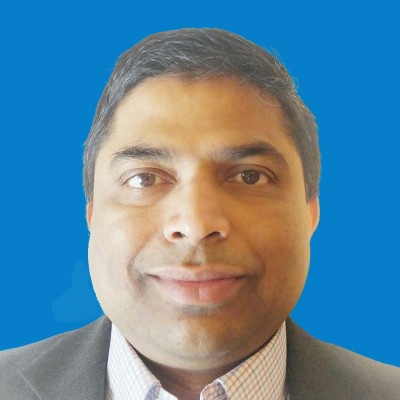 Sekhar Visvanathan