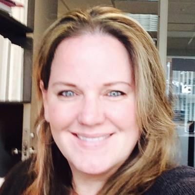Donna van Weeren