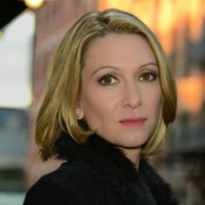 Heidi Lehmann