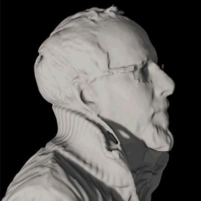 Harald H.  Preußer
