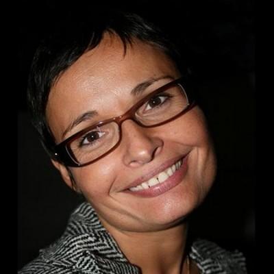 Christine Dandieu