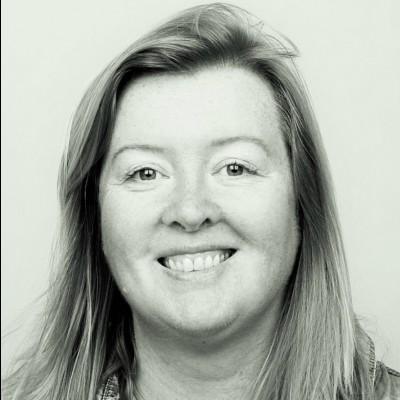 Gail Beban