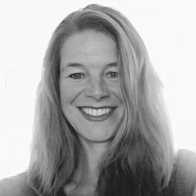 Ingrid Heijnen
