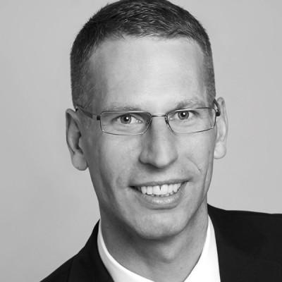 Markus Graswald