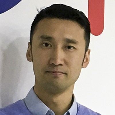 Yan Yee Jacker Chan