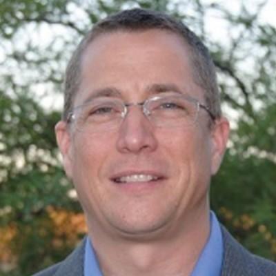 Craig Emter