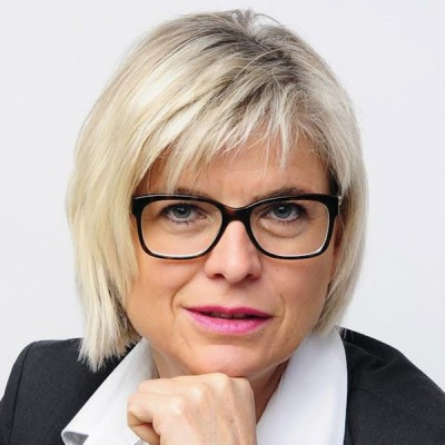 Kirsten Gottschling