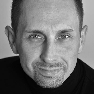 Armin Prommersberger