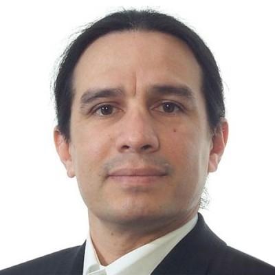 Mariano Orozco
