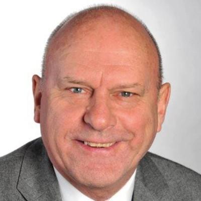 Werner Stapela