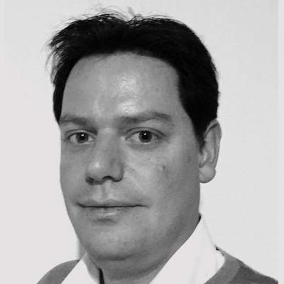 Rafael Pahlke