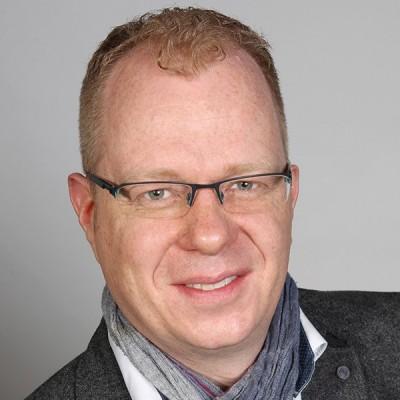 Guido Klette