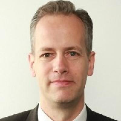 Martin Hochheuser