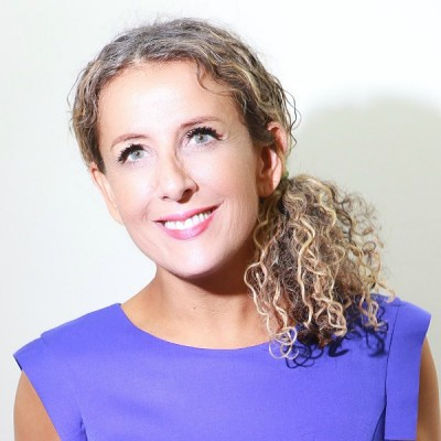 Sarah Chessis