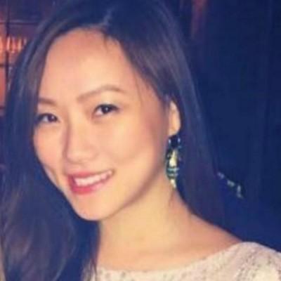 Grace Hsu