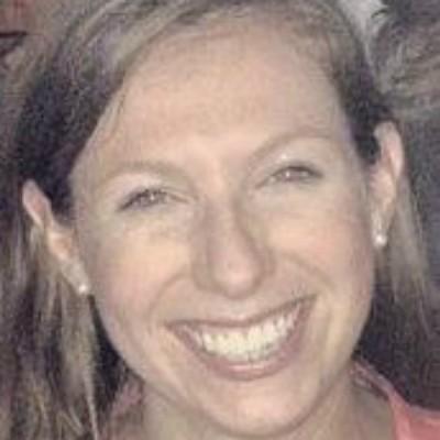 Megan Coale