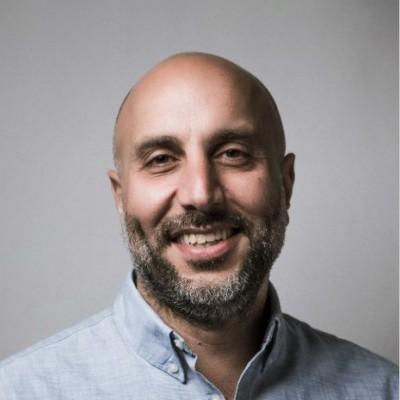 Shaul Cohen