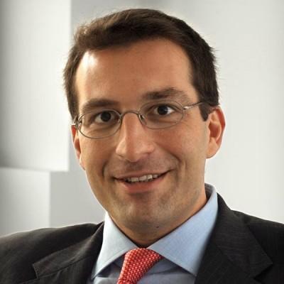 Ivano Ortis
