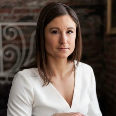 Alisa  Schreiber