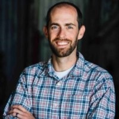 Matt Dwyer