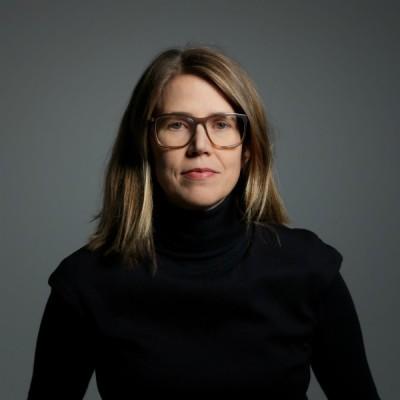 Christiane Luible