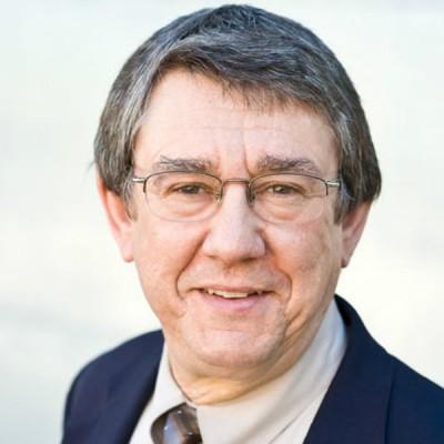 Karl Manheim