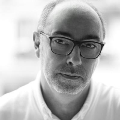 Philippe Ribera
