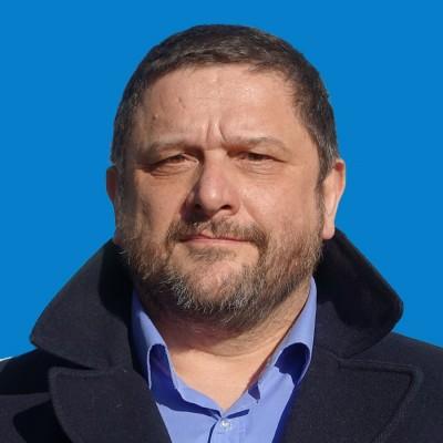 Jean Michel Fristot
